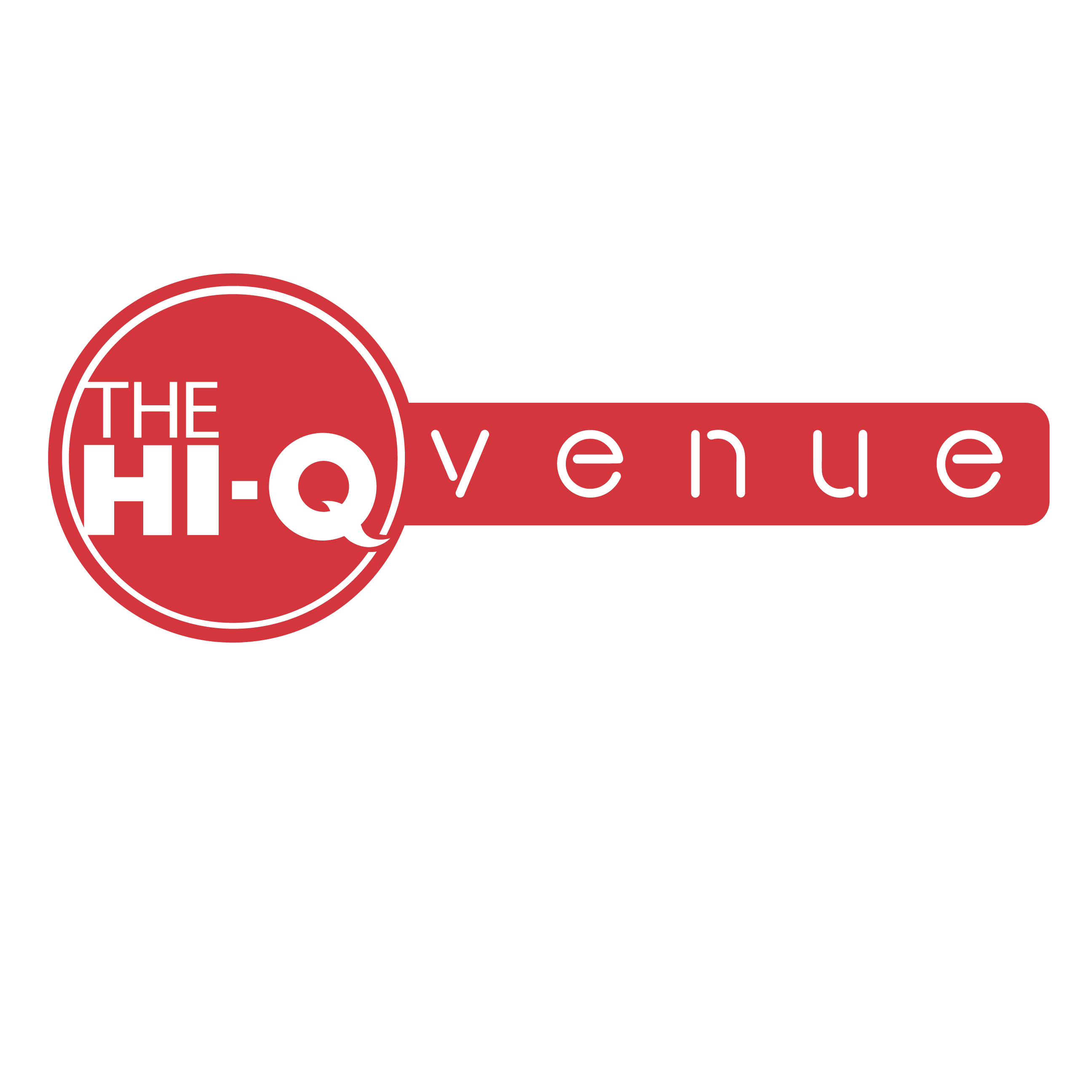 The Hi-Q Venue