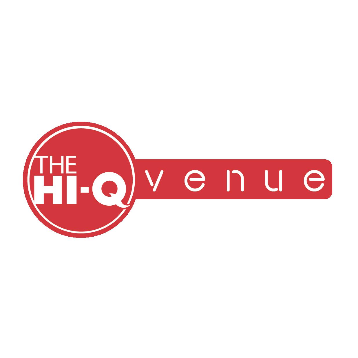 HiQ-Venue-sitelogo